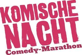 Bild: KOMISCHE NACHT 2017