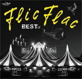 Bild: Flic Flac Minden - Neue Show 2017