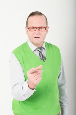 Bild: Hans-Hermann Thielke - Läuft bei mir