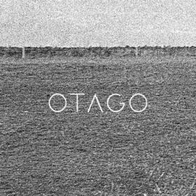 Bild: OTAGO