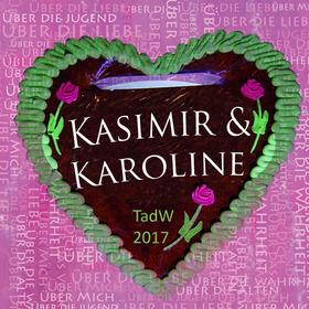 Bild: Kasimir und Karoline - Premiere