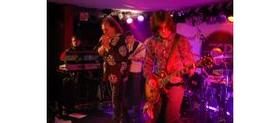 Bild: ZEP - Tribute to Led Zeppelin
