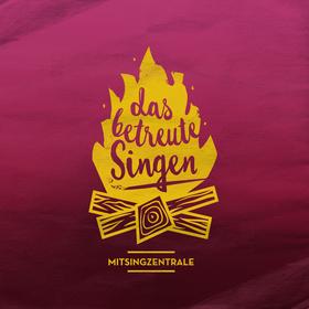 Bild: Betreutes Singen - Mitsingzentrale - März