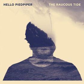 Bild: Hello Piedpiper - special guest: Honig (solo)