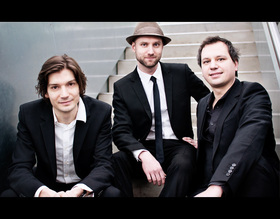 Bild: Jazz Police - Musik & Antipasti - Pop-, Soul- und Rockklassiker in neuem Gewand