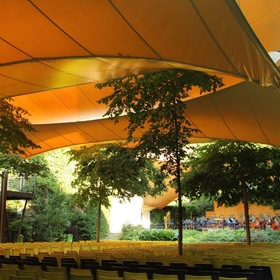 Bild: Philharmonischer Chor Nürnberg und das Nürnberger Akkordeonorchester präsentieren: Carl Orff, Carmina Burana (halbszenisch) - Fa