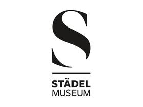 Kunst & Religion Spezial im Städel · da hin