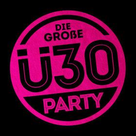 Bild: Ü-30 Party Kassel