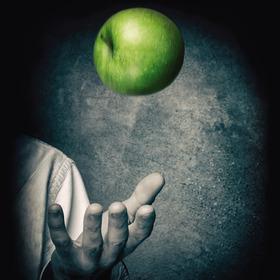 Bild: Apfeltraum - Cäsars Söhne spielen Cäsars Songs -