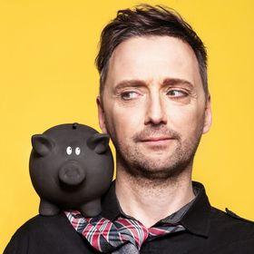 Bild: Ole Lehmann - Pop-Comedian - Entertainer