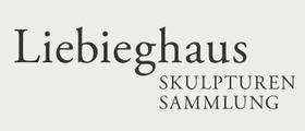 Kunst & Religion im Liebieghaus am Gründonnerstag · Bleinerne Zeit