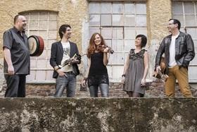 Bild: Cara - Irish Music - Irish Music