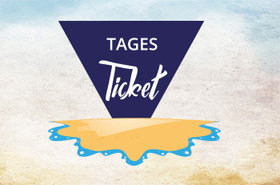 Bild: WomenSummerLand Day-Ticket - Day-Ticket only - Donnerstag