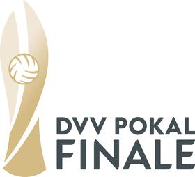 DVV-Pokalfinale 2018