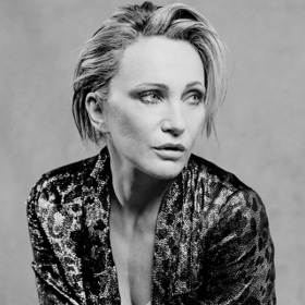 Bild: PATRICIA KAAS - Live Nation & Richard Walter Production presents