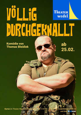 Theater Wedel