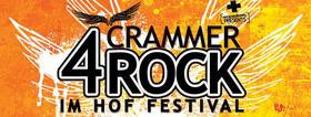Bild: 4. Crammer ROCK IM HOF Festival - Aktueller Ablaufplan unter www.rock-im-hof-cramme.de
