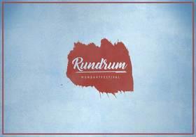 Bild: Rundrum - Mundartfestival
