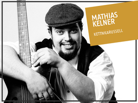 Bild: Mathias Kellner - Kettnkarussel