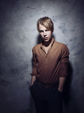 Bild: TOM ODELL - Wrong Crowd