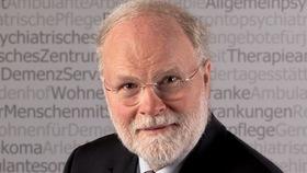 Dr. Manfred Lütz - Bluff! Die Fälschung der Welt