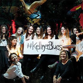 Bild: KellnerBlues - 2. Kassels kulturelle Vielfallt