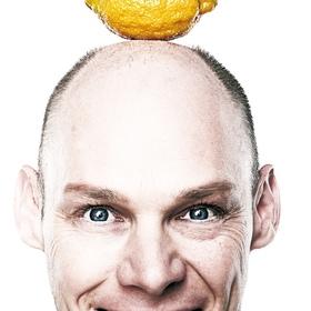Bild: Thomas Otto | mit Hirn, Charme und Zitrone