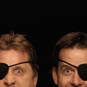 Bild: Kohlhepp & Boettcher | Denn sie wissen (noch) nicht, was sie tun