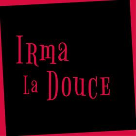 Bild: Irma La Douce - Grenzlandtheater Aachen
