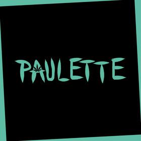 Bild: Paulette - Grenzlandtheater Aachen