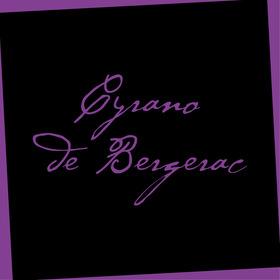 Bild: Cyrano de Bergerac - Grenzlandtheater Aachen