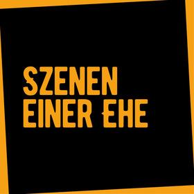Bild: Szenen einer Ehe - Grenzlandtheater Aachen