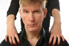 Bild: Peter Vollmer - Er hat die Hosen an, Sie sagt ihm, welche!