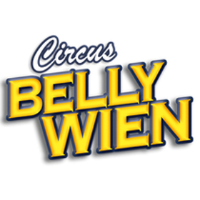 Bild: Circus Belly-Wien Germersheim