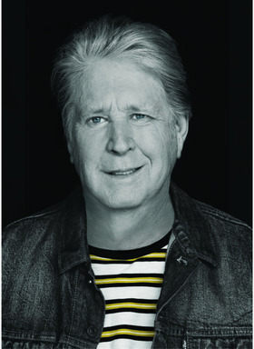 Bild: BRIAN WILSON - presents Pet Sounds