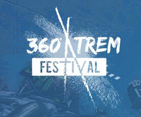 Bild: 360 xtrem Festival