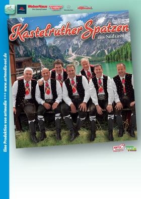 Schwarzwaldhalle Baiersbronn