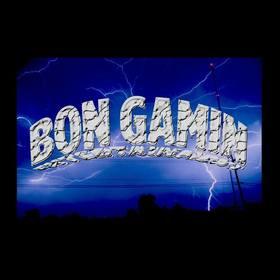 Bild: Bon Gamin Pour La Nuit avec Ichon + Loveni + Myth Syzer
