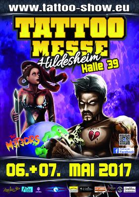 Halle 39 Hildesheim