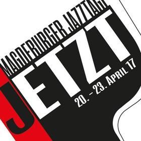 Bild: Magdeburger Jazztage - JETZT 2017: Tagesticket Sonntag