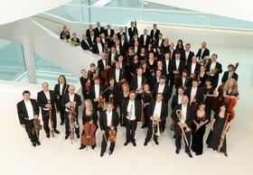 Bild: Neujahrskonzert mit der Nordwestdeutschen Philharmonie