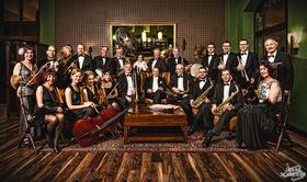 Bild: ResiDance Orchester Cassel