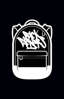Bild: DJ JAZZY JEFF // R.A. THE RUGGED MAN // LAKMANN uvm - Backpackers Tribute 7th Anniversary Jam