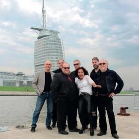 Sail City Heroes
