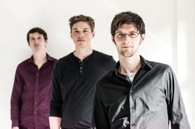 Bild: Philipp Brämswig Trio