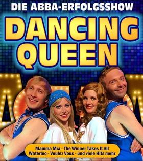 Bild: Dancing Queen - Die ABBA Show