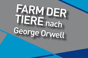 Bild: FARM DER TIERE