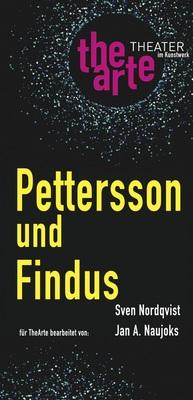 Bild: Pettersson und Findus