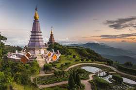 Bild: Dirk Bleyer - Thailand