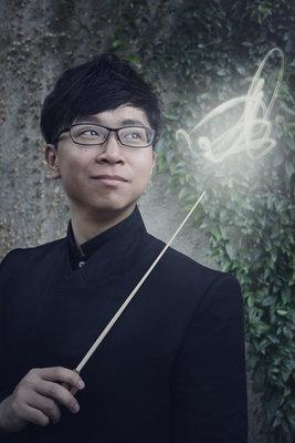 Bild: Bamberger Symphoniker, Ltg. Kahchun Wong  PM I/2
